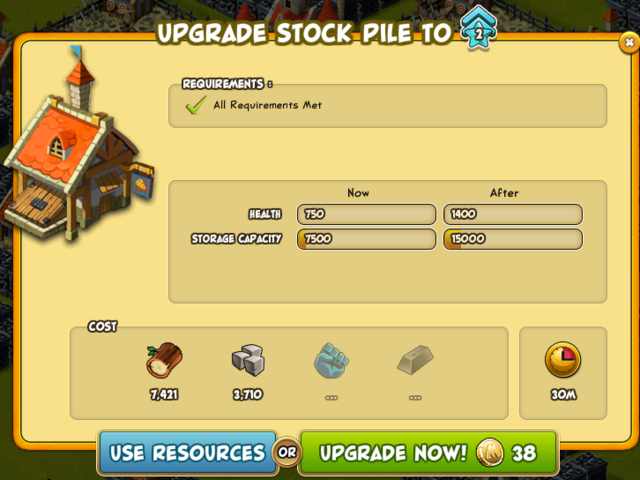 File:Stockpile2.PNG