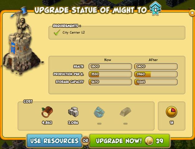 File:StatueofMightlvl4.PNG