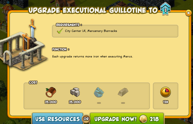 File:Guillotine3.PNG