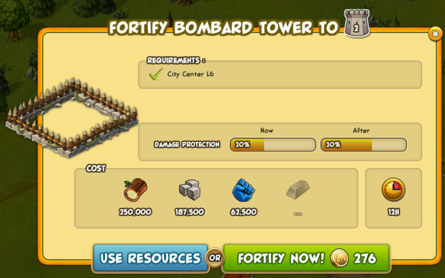 File:FortBombard2.PNG