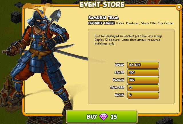 File:SamuraiTeam.PNG