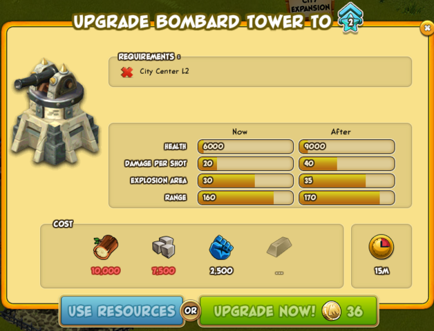 File:Bombard Tower2.PNG