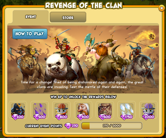 File:Revenge of the clans.png