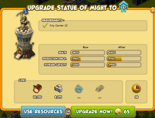 File:StatueofMightlvl5.PNG