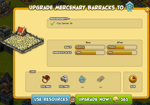 File:MercBarracks5.PNG