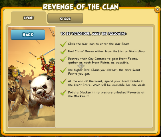 File:Revenge of the clans 3.png
