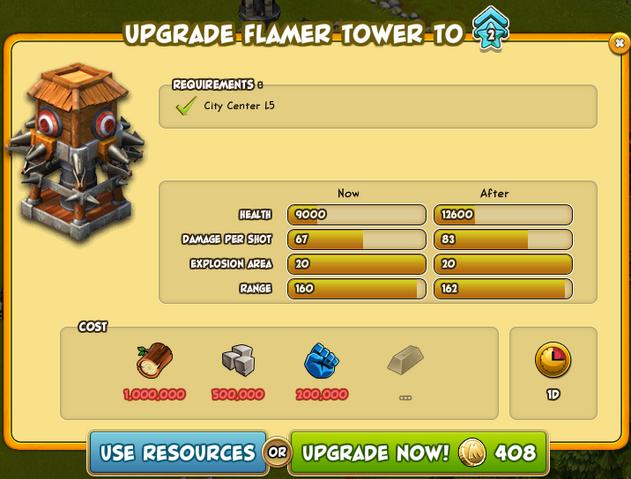 File:Flamer2.PNG