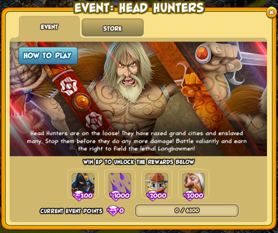 File:Headhunters.png