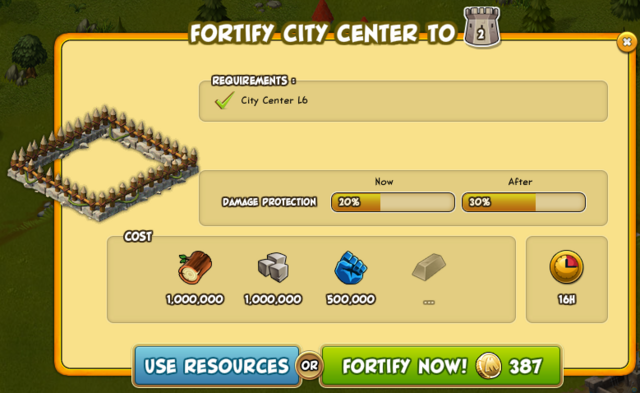 File:FortCity2.PNG