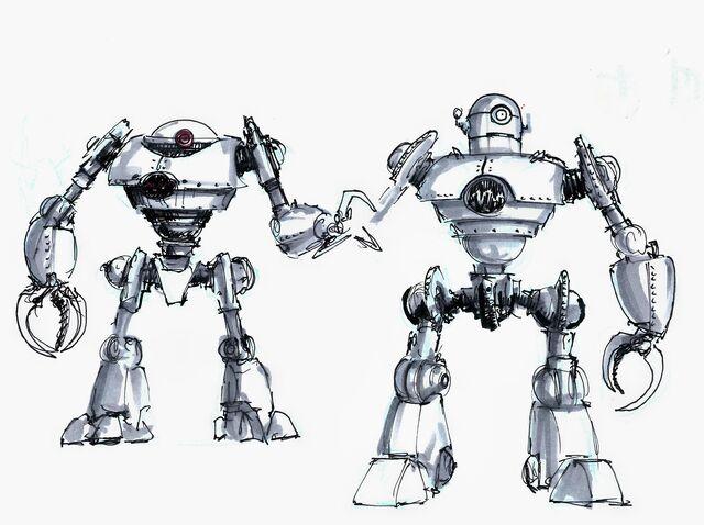 File:Robot01.jpg
