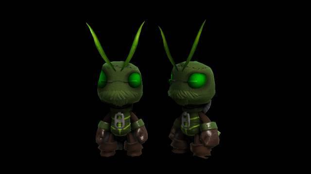 File:LittleBigPlanet 2 WotM Costumes Preytor.jpg