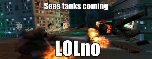 File:Congar and Tanks LOLno.jpg