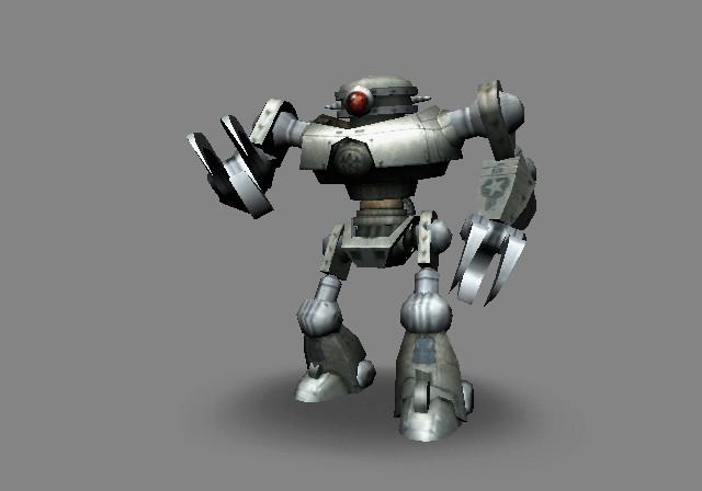 File:Robo 47tif.jpg