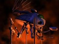File:Martian Scanner.png