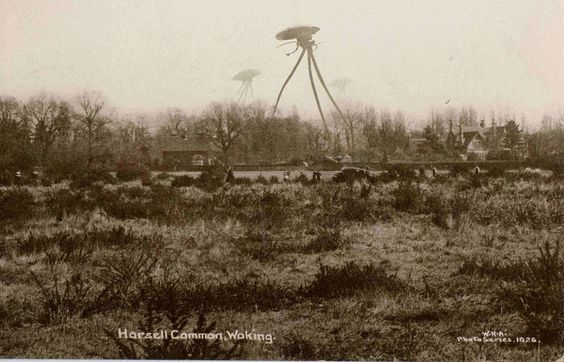 File:Tripods Horsell Common.jpg