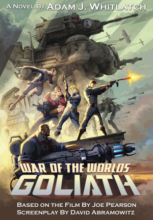 File:War-of-the-Worlds-Goliath.jpg