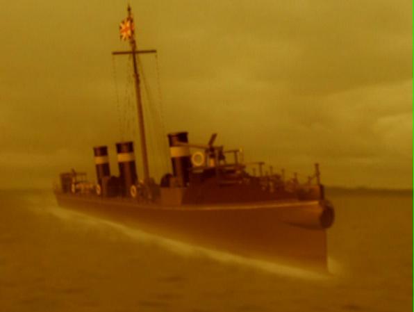 File:HMS Thunderchild.jpg