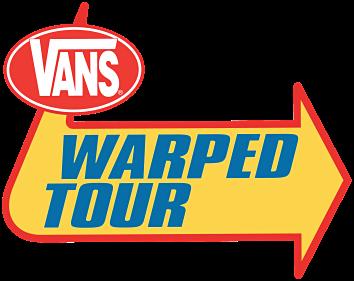 File:Vans Warped Tour Logo.png
