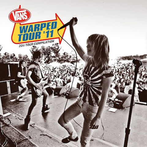 File:Warped2011Compilation.jpg
