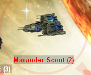 File:Marauder Scout.PNG