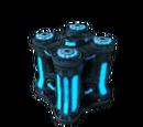 DRU-XX Propulsion Generator
