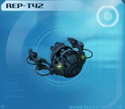 File:REP-T42 rep.jpg