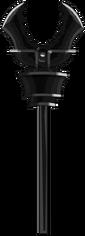 Nefadon Claw