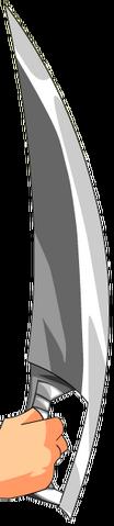 File:WarpTracker Sword.png