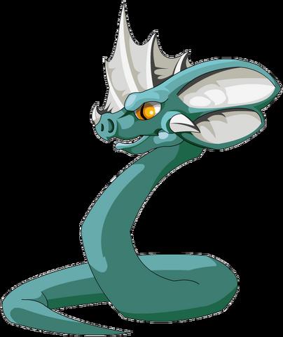File:Blue Serpent.png