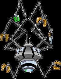 Medidroid