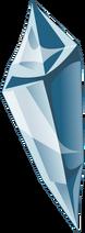 Warpcrystal