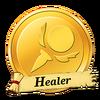 Healer 200x200