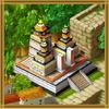 Temple - Level 10