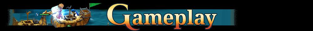 Gameplay(Banner) 1000x100
