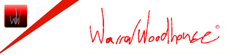 Warren Woodhouse: Wikis