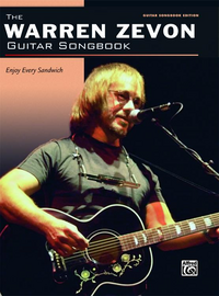 Guitar-Songbook