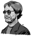 Warren-Zevon-Fan-Art-Three.png