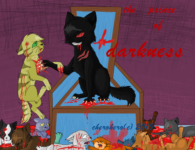 File:The prince of darkness by cherohero-d34bqxq.png