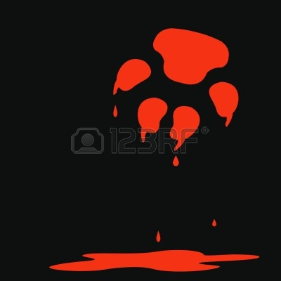 1639589-red-bloody-claws--paw-print-on-black-background (1)