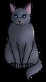 Miniatuurafbeelding voor de versie van 22 feb 2014 om 12:21