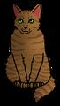 Miniatuurafbeelding voor de versie van 30 mrt 2014 om 12:08