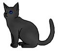 Miniatuurafbeelding voor de versie van 19 jul 2014 om 22:37