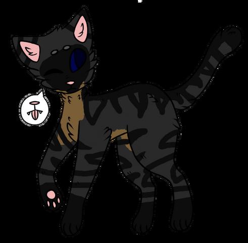 File:F2u cat base by bowerbirbs-d83xbdy.png