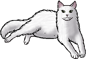 File:Snowbell.queen.png