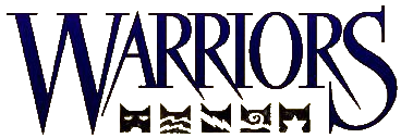 File:Warriors.png