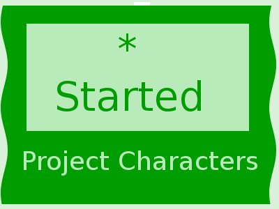 File:Projectcharacter1star.png