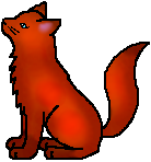 File:Scarletwing.charartrequest.png