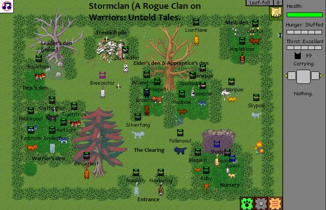 File:Stormclan.png