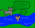 Thumbnail for version as of 10:01, February 26, 2014