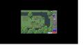 Thumbnail for version as of 15:06, May 5, 2014